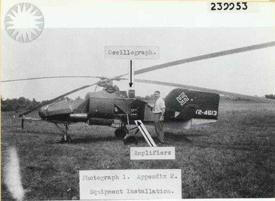 Teknologi Rahasia Nazi 2 03b5a
