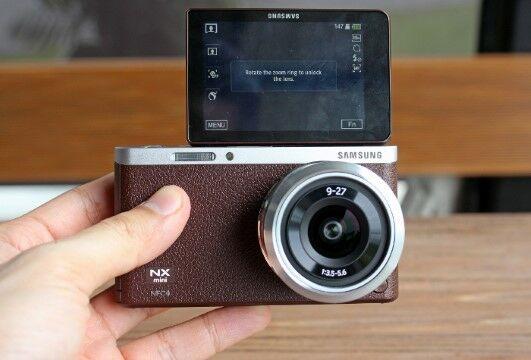 Kamera Vlog Murah 3 Juta 4 C43a9
