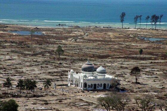 Gempa Bumi Terdahsyat 4 2efaa