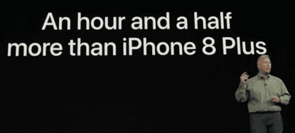 Baterai Iphone 9ccf7