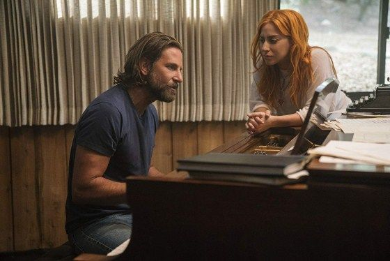 Review Film A Star Is Born 1 97f62