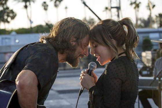 Review Film A Star Is Born 2 5a315