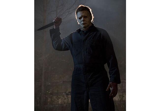 Review Halloween 2018 1 56a5d