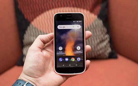 Daftar Harga Hp Nokia Terbaru 02 1d678