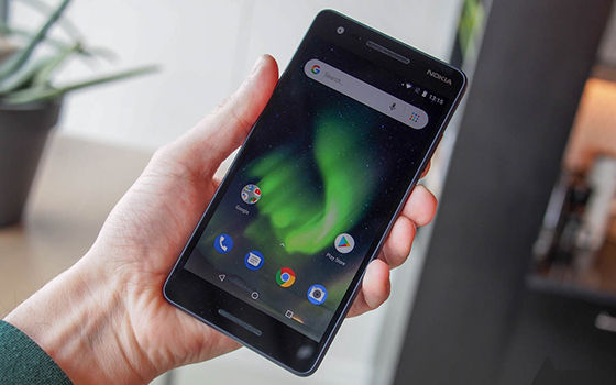 Daftar Harga Hp Nokia Terbaru 03 F894b