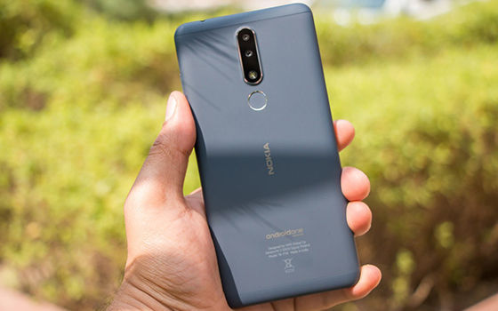 Daftar Harga Hp Nokia Terbaru 04 E9658