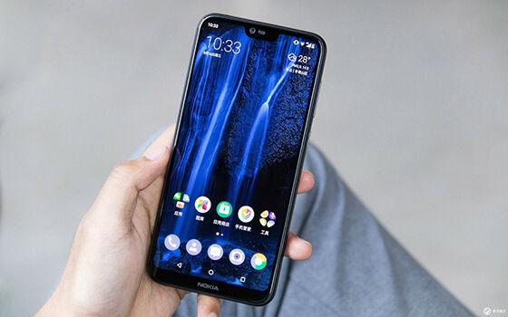 Daftar Harga Hp Nokia Terbaru 05 535d4