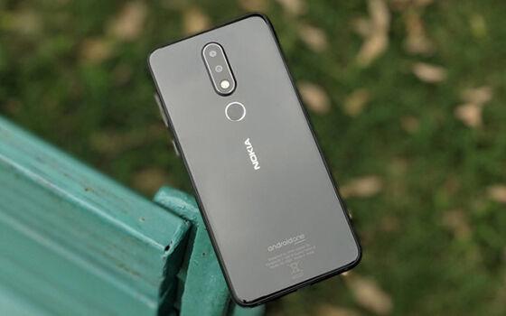 Daftar Harga Hp Nokia Terbaru 06 03ac6