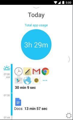 Mengurangi Kecanduan Handphone 1 53bfa