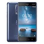 Nokia 8 45645