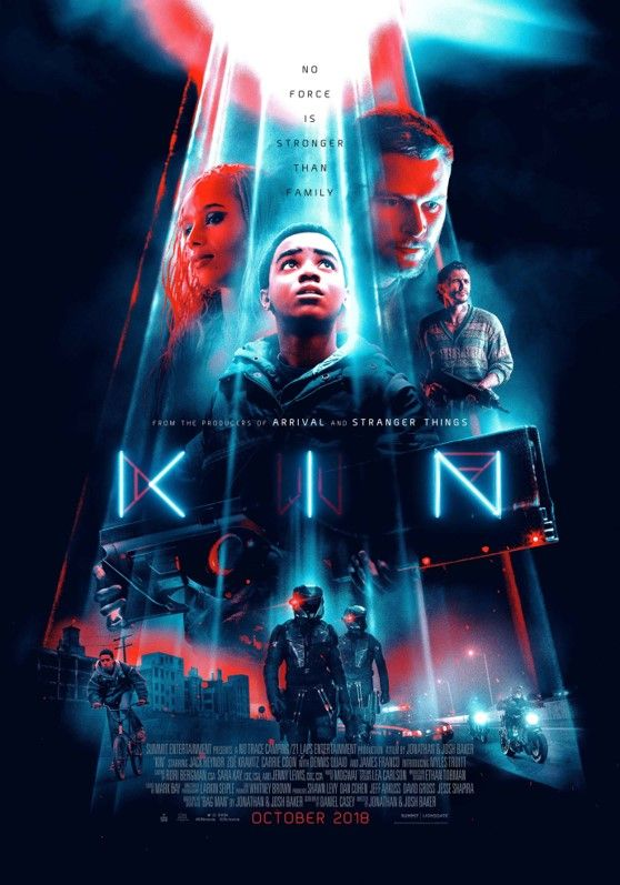 Review Film Kin 1 2b3b2