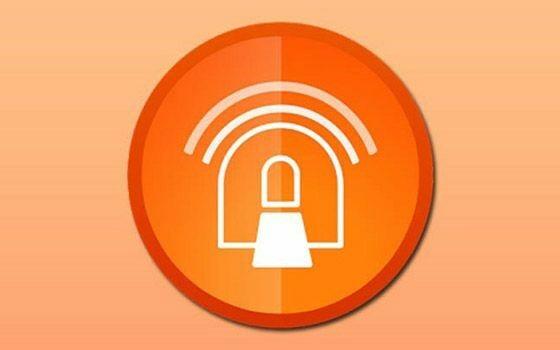 Cara Menggunakan Kuota Videomax Telkomsel Anonytun 472e1