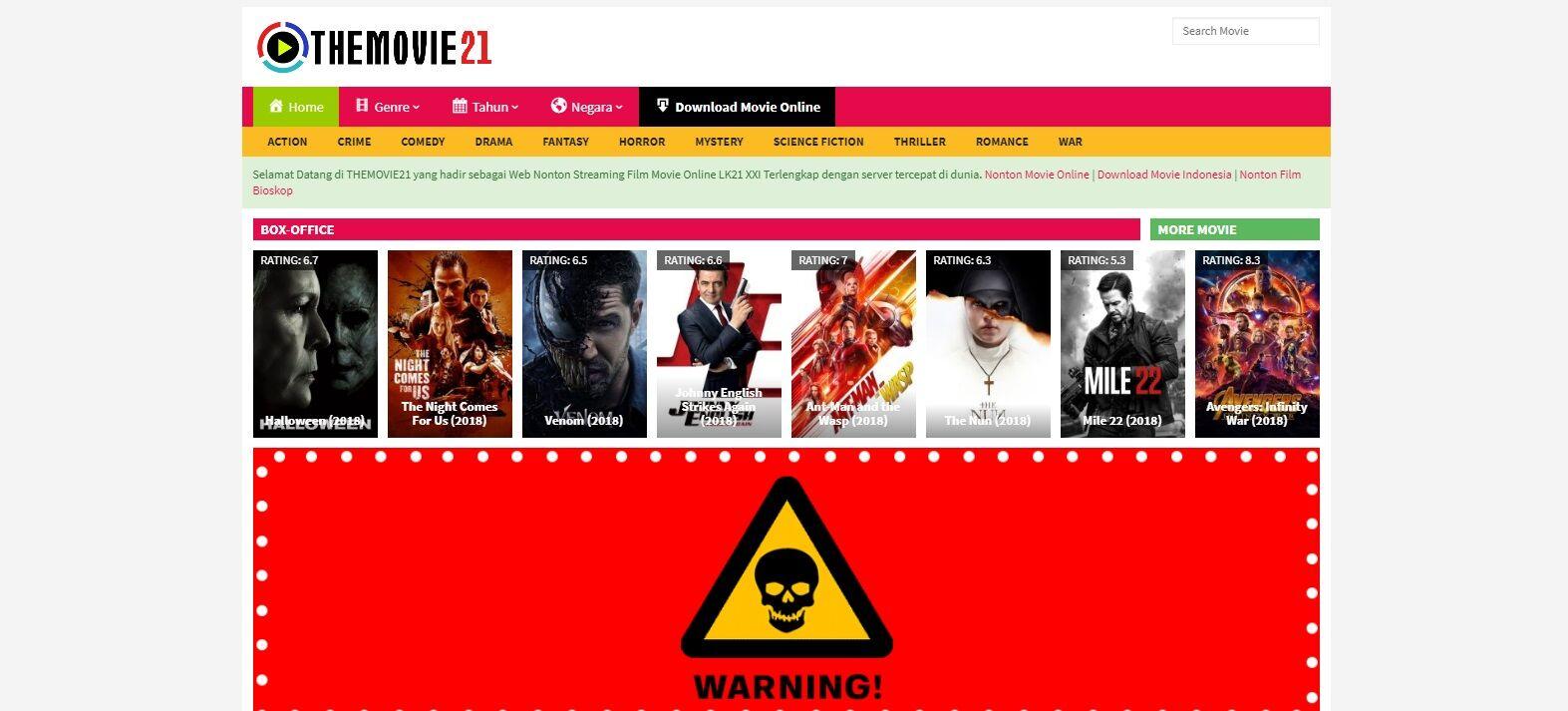situs-download-film-terbaik-8