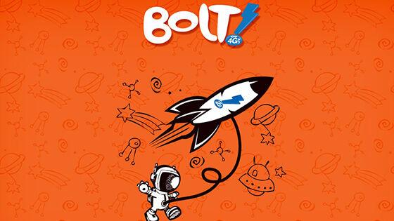Harga Paket Internet Bolt Cara Beli Ddcd3