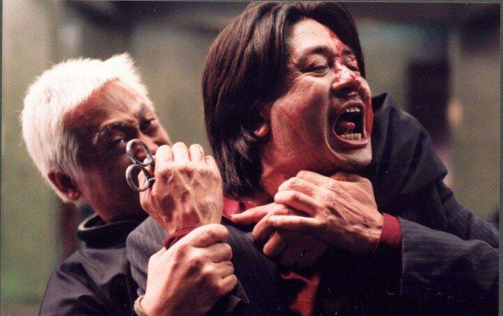 Film Korea Terbaik 1 E6b64