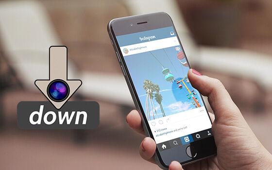 Cara Download Video Di Instagram 3 F80a7