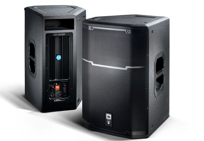 Harga Speaker Aktif 15 Inch 1 Ad7d4