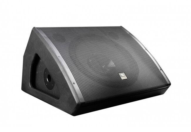 Harga Speaker Aktif 15 Inch 2 47846