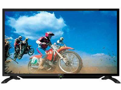 Harga Tv Led Sharp 32 A86a0