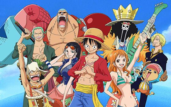 Game One Piece Terbaru Intro 2199c