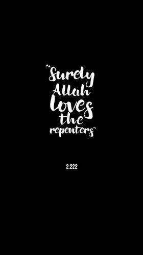 Wallpaper Islami Hd Keren Android Quotes 05 1d7f2