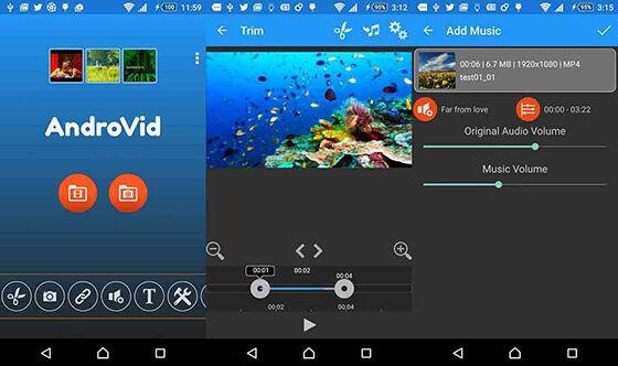 Aplikasi Pemotong Video Androvid 4ff40