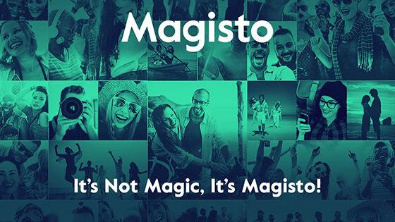 Aplikasi Pemotong Video Magisto E7a3c