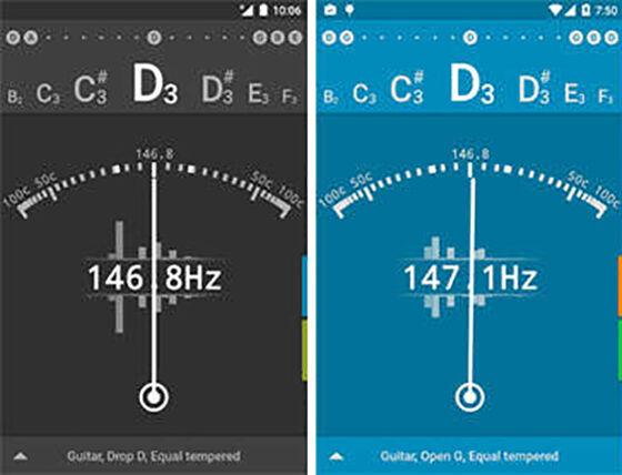 Aplikasi Stem Gitar Android 01 A30b6