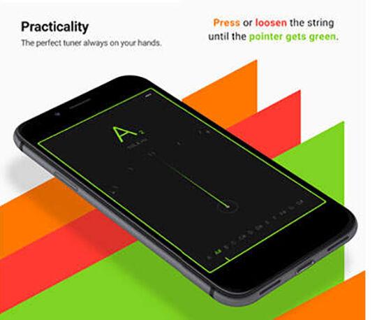 Aplikasi Stem Gitar Android 05 0e419