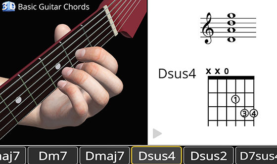 Aplikasi Kunci Gitar Offline 05 985e4