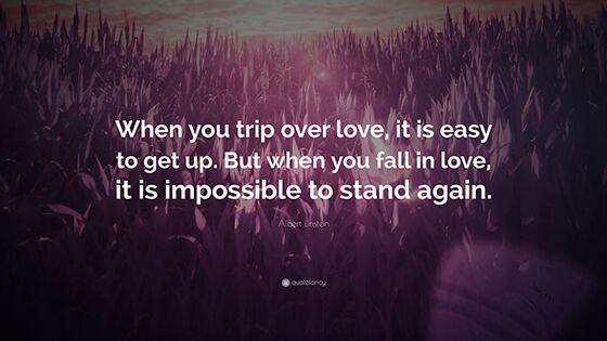 Caption Bahasa Inggris Tentang Cinta 063cf