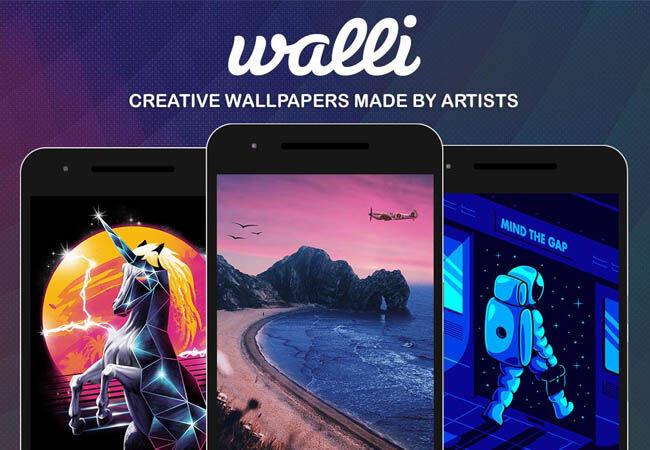 Aplikasi Wallpaper 2 0dd2d