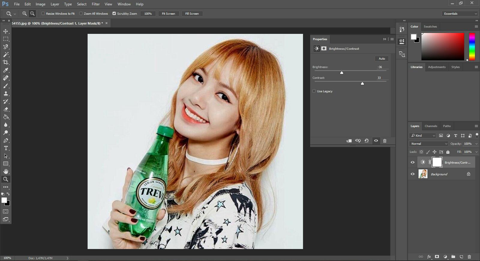 Cara Edit Foto Di Laptop 3 65aa7