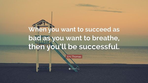 Kata Kata Motivasi Sukses B27f4