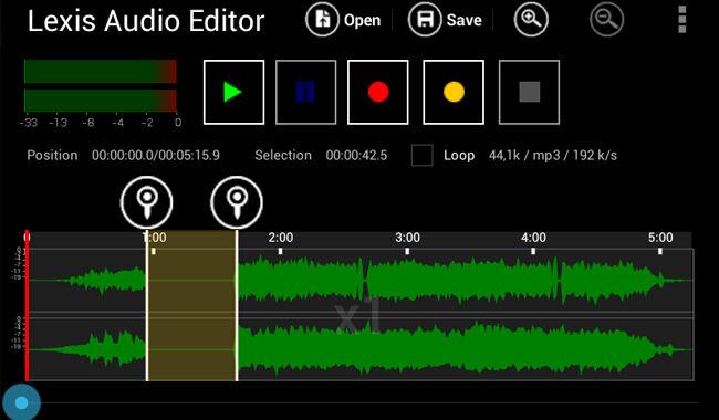 Aplikasi Pemotong Lagu 9 F461d