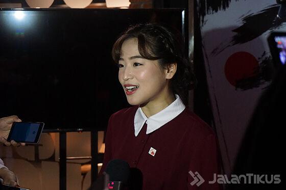 Pekan Sinema Jepang Opening 03 4e5d9