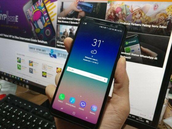 Cara Screenshot Samsung 2 35dea