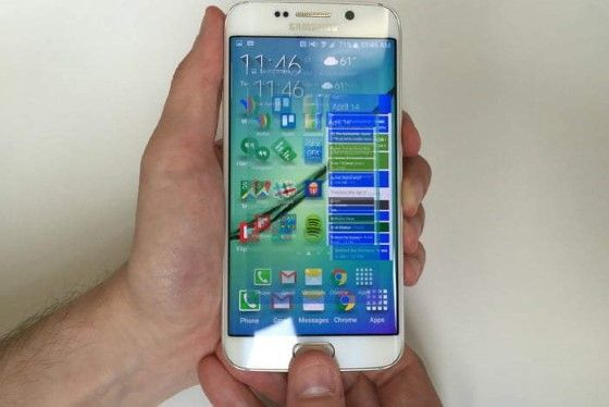 Cara Screenshot Samsung 4 1 16532