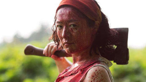 Review One Cut Of The Dead 01 017a7