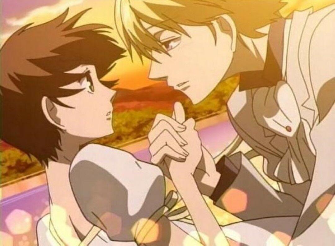 Gambar Anime Romantis 1 780d4