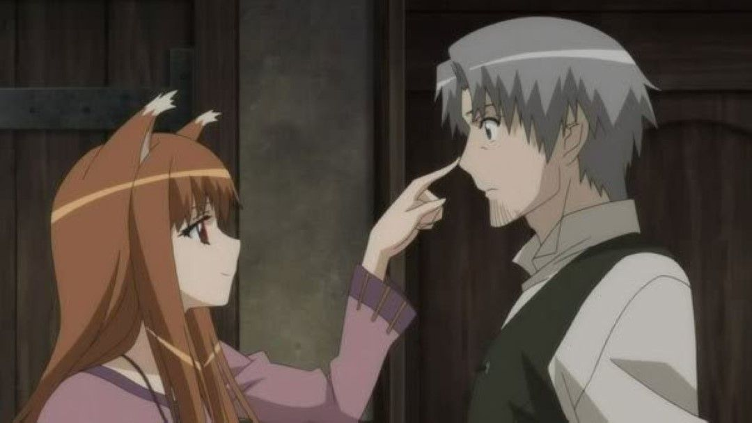 Gambar Anime Romantis 5 327e2