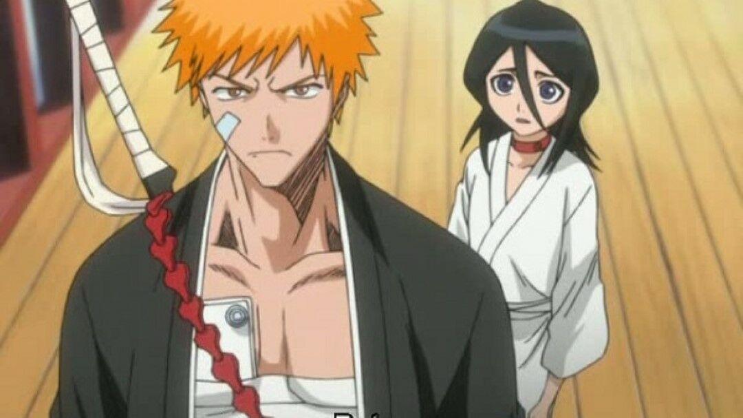 Gambar Anime Romantis Terpisah 2 45bad