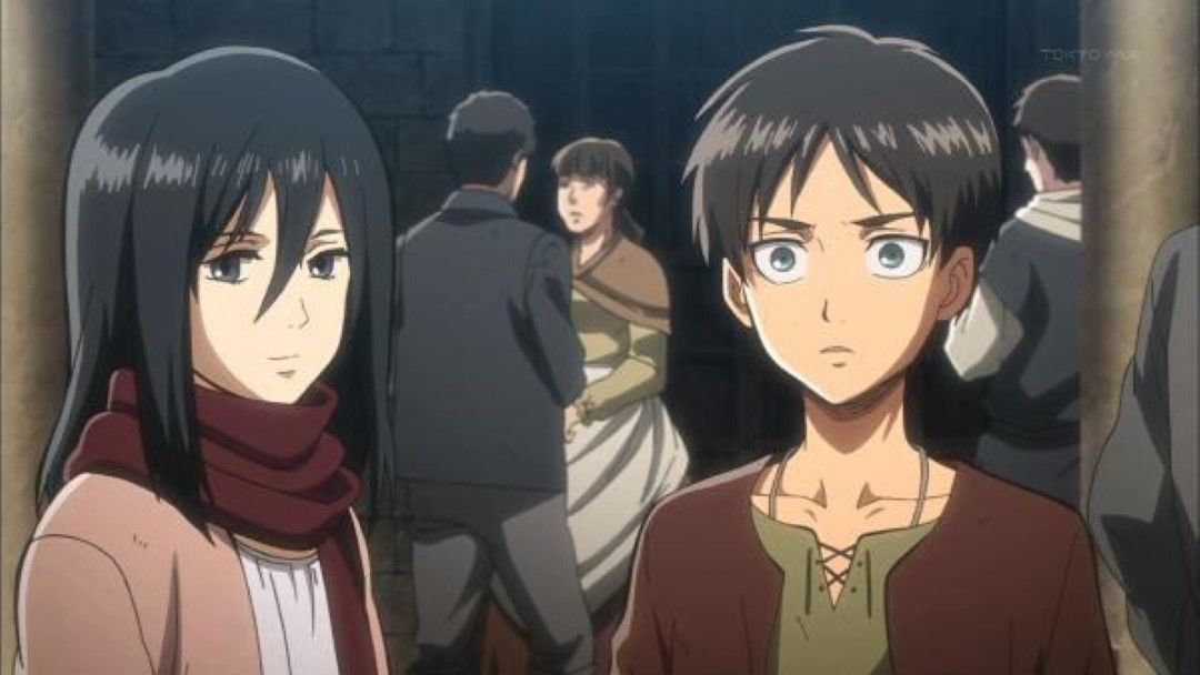 Gambar Anime Romantis Terpisah 5 Bbbd5