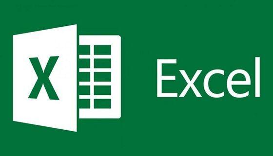 Rumus Excel Di Dunia Kerja 0 77c25
