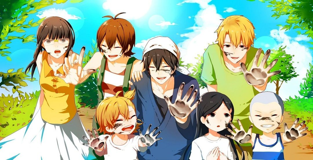 Gambar Anime Lucu 3 A1b25