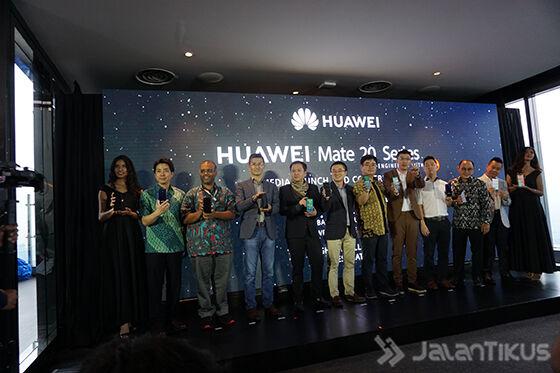 Huawei Mate 20 Series Rilis 873c2
