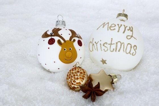 Ucapan Selamat Natal Tahun Baru11 Custom A72d8