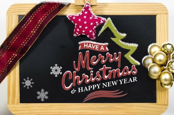 Ucapan Selamat Tahun Baru3 Custom E3c82