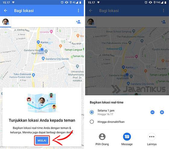 Cara Melacak Nomor Hp Lewat Google Maps 02 63f55