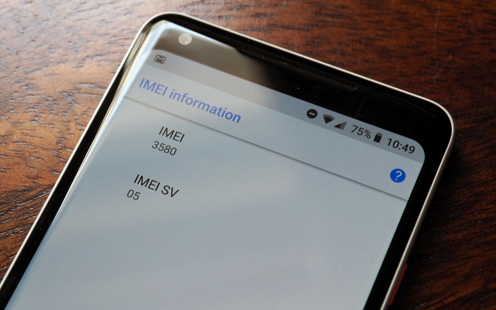 Cara Cek Hp Samsung 1 3 85345